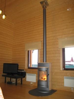 Дымоходы для печей чешские печи длительного горения с диаметром дымохода 120